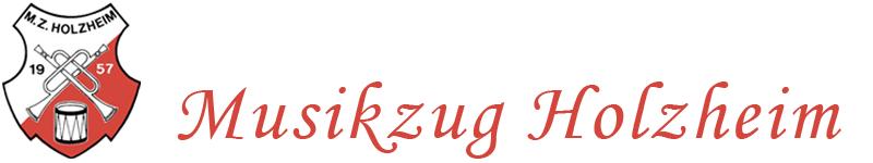 Musikzug Holzheim